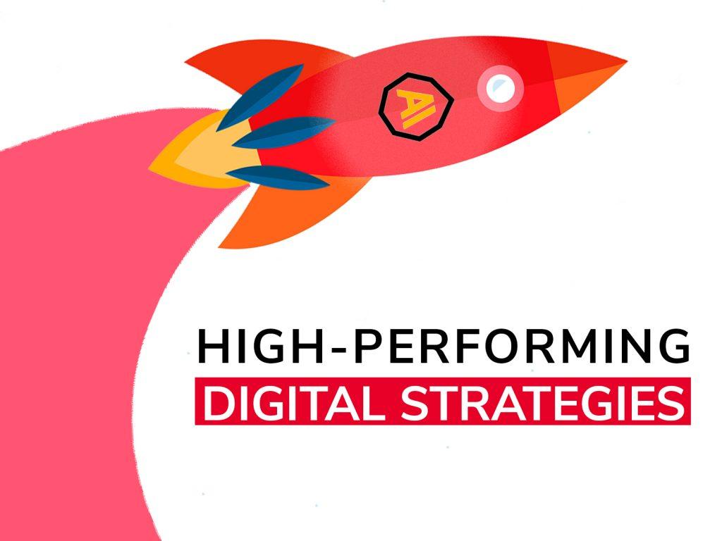 Brand Strategy & Art Direction